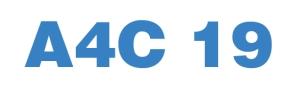 A4C19-02