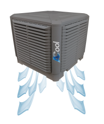 A4C cooling