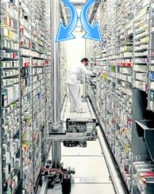 almacen farmac11