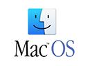 Mac-OS-El-Capitan-nombre-0-830x511_S