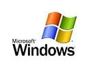 MS-Windows-logo-symbols_S