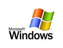 MS-Windows-logo-symbols_S