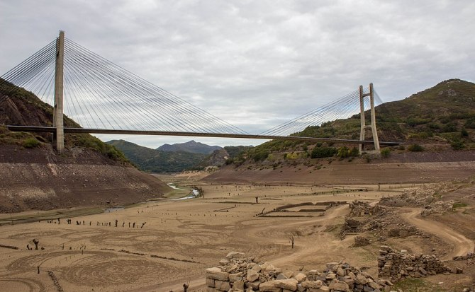 puente-barrios-luna